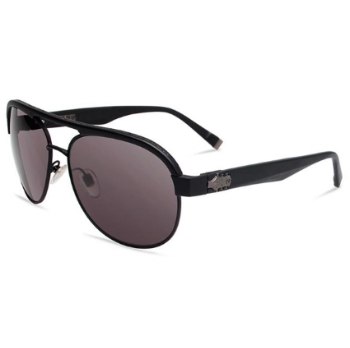 John Varvatos V787 Sunglasses